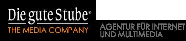 die-gute-stube-logo_376_84